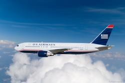 us_airways_767-200.jpg