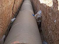 pipeline_in_trench.jpg